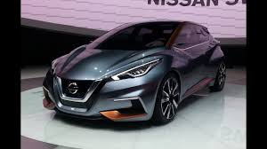nissan micra price 2017 carshighlight cars review concept specs price nissan micra
