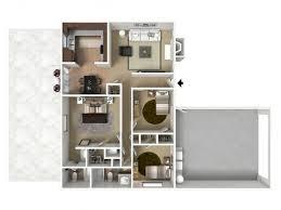 3 bed 2 bath apartment in visalia ca oak view apartments