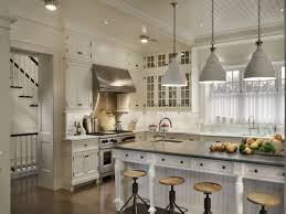 pictures of kitchens with white cabinets antique white kitchen