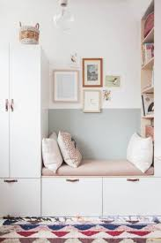 ikea meuble chambre customiser un meuble ikea 20 bonnes idaes pour la chambre denfant
