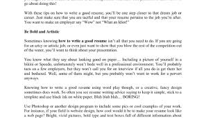 How To Create A Resume Website Compelling How To Make Resume Cv Tags How Can We Make Resume