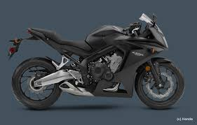 hero cbr new model honda to start cbr 650f production in india in 2015 latest bike
