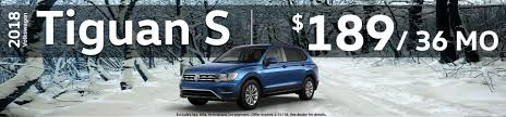 vw jeep again looking at mike haggerty volkswagen automotive dealer u0026 service center in