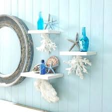 theme decor for bathroom how to make adorable themed bathroom ideas decorating for