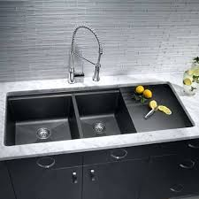 faucet for sink in kitchen modern kitchen sink kitchen kitchen sinks yodel modern kitchen