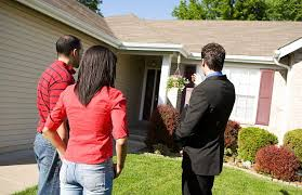 commercial model job description job description for commercial real estate agent investopedia
