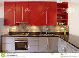 modern houses interior kitchen with design ideas 52493 fujizaki