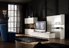 home design modern entertainment center for your living room la