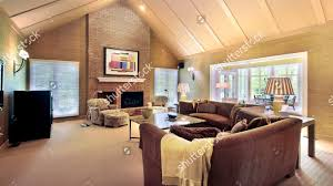 vaulted ceiling decorating ideas vaulted ceiling vaulted ceiling decor vaulted ceiling decorating
