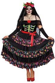 plus size costume ideas plus size costumes purecostumes