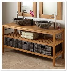 Under Cabinet Drawers Bathroom by Under Cabinet Storage Pull Out Spice Cabinet Next To Stove Dream