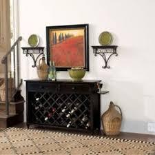Turin Indoor Outdoor Rug Casa Florentina Turin Bookcase Sloan Chalk Paint