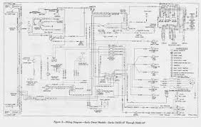 5 0l conversions early wiring circuit and wiring diagram