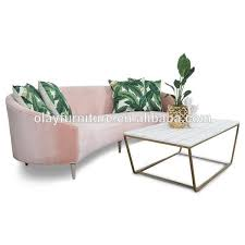 French Provincial Sofa by New Design Living Room Sofa Furniture Event Rental French