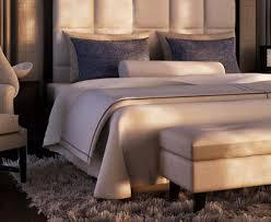 sketchup texture sketchup model bedroom