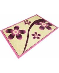 Pink Area Rug 5x8 Don T Miss This Bargain Lyke Home Rosa Pink Beige Carved