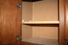 kcma cabinets replacement parts kcma cabinets cabinet nice cabinets on cabinets cabinets cabinets