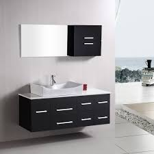 bathroom cabinets laura aluminium backlit mirrored bathroom