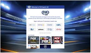 fox sports go app for android featured top 10 best sports apps for android androidheadlines