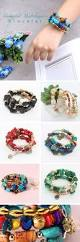 best 25 beads online ideas on pinterest beads bead crafts and