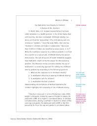 Example essays   Skills Hub  University of Sussex