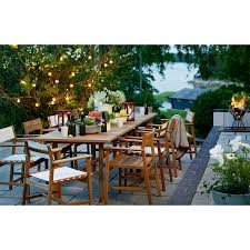 56 best teak furniture at thos baker images on pinterest teak