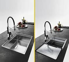 lavello cucina franke lavelli da cucina franke idee di design per la casa gayy us