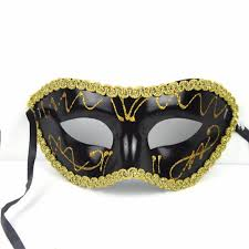 mardi gras mens mask new men women prom mask venetian mardi gras party masquerade