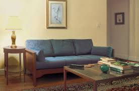 High Sofa For Elderly Modern And Contemporary Sofas Furniture Couches Loveseats Wood