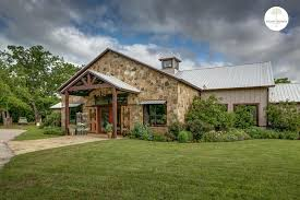 Wedding Venues In Austin Tx Pecan Springs Ranch Venue Austin Tx Weddingwire