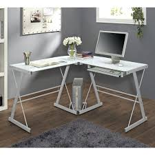 Walmart Desk With Hutch Used Computer Desk Chair No Wheels Desktop Backgrounds With