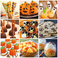 halloween themed sweet 16 small cake cakecentral com cute food