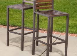 stools lovable wood bar stools gumtree curious wood stool