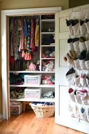 space organizers closet space organizer closet space organizer best maximize ideas