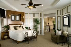 Dark Accent Wall In Small Bedroom 44 Stylish Master Bedrooms With Carpet