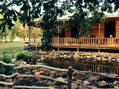 East Texas Wedding Venues Stone Oak Ranch An East Texas Wedding Venue Madly In Love With