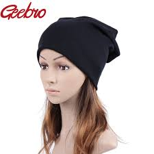 accessories beanie hats for women dressy hats beanie brands