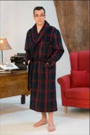 robe de chambre tres chaude pour femme vente de vetement et robe de chambre en des pyrénées produits