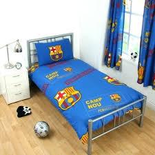 soccer decorations for bedroom soccer bedroom decor soccer bedroom decor medium size of kids