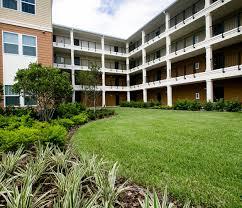 apartments in palm coast fl palm coast landing senior living