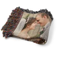 photo gifts photo mugs phone cases u0026 covers photo blankets