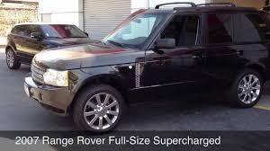 ranch land rover nav tv ipod video for range rover 2007 back up camera interface