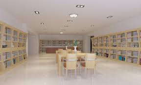 collection small reading room ideas photos home decorationing ideas