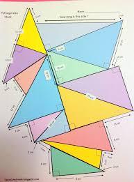 http equationfreak blogspot nl search label pythagorean theorem