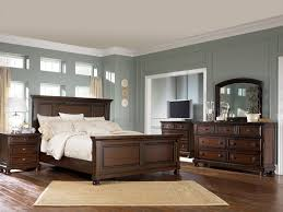 Rustic Bedroom Furniture Sets King Rustic Bedroom Dresser Tx Furniture Home Design Gallery Of Cheap