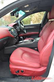new maserati back new maserati ghibli review graceful grandiose lovely place info