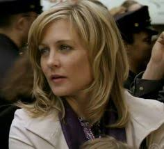 linda from blue bloods haircut amy carlson blue bloods wow gorgeous movies tv