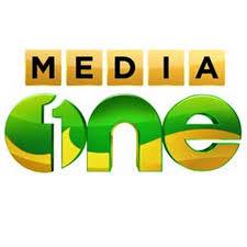 Green Tv Mediaonetv Live Youtube