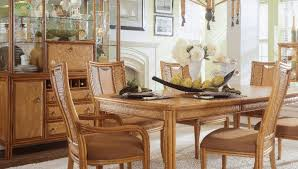 martha stewart dining room martha stewart dining room table remarkable on other inside