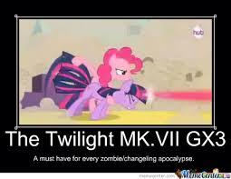 Mlp Memes - mlp meme 10 by kirby1250 on deviantart